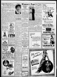 Star-Phoenix from Saskatoon, Saskatchewan, Canada on May 27, 1944 · 7