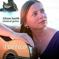 Alison Smith, Frederic Chopin, Lorenz Hart, William Lovelady ...