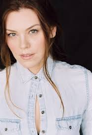 Kaitlyn Black – Art | Music | Entertainment
