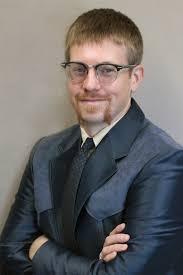 Dr. Seth Murray   AgriLife Today