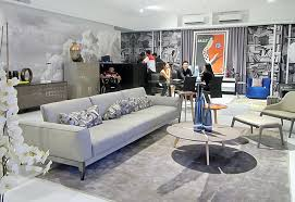 paris to your home with roche bobois