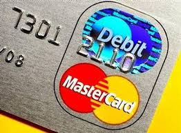 fees that prepaid debit cards charge