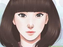 4 ways to do k pop style makeup wikihow