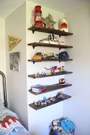 Diy Floating Lego Shelves Kids Room Shelves Kid Room Decor Kids Shelves