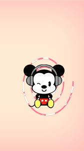 63 cute emoji wallpapers on wallpaperplay