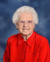 Betty Smith | Obituary | Times West Virginian
