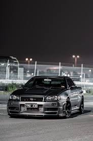 48 nissan gtr iphone 6 wallpaper on