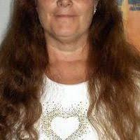 Trudy Clark (blchomework) on Pinterest