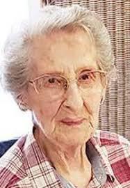 Mary Adeline Rogers | Obituaries | cutbankpioneerpress.com