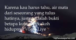 tulus quotes best famous quotes about tulus