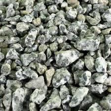slate landscape rocks hardscapes