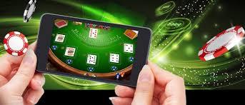 ufabet72 แนะนำเกมไพ่ในคาสิโนออนไลน์ รูปแบบการลงทุนที่น่าสนใจ