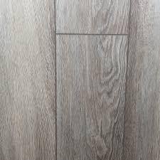 coretec pro plus hd paladin oak