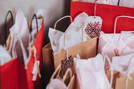 reduce waste during the holidays