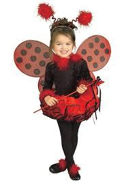 ladybug makeup for toddlers saubhaya