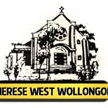 St Therese West Wollongong Parish - Home   Facebook