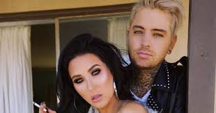 it s over jaclyn hill and her husband