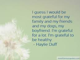 grateful for my boyfriend quotes top quotes about grateful for