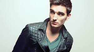 Exclusive: Tom Parker Interview - FLAVOURMAG