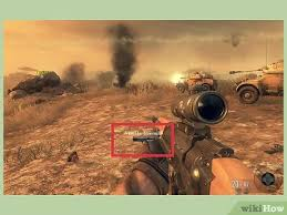 3 Ways to Get Better at Call of Duty - wikiHow