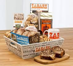 zabar s babka and rugelach crate