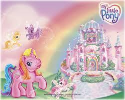 my little pony mlp wallpaper id 70088
