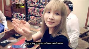 chaerin cl without makeup saubhaya makeup