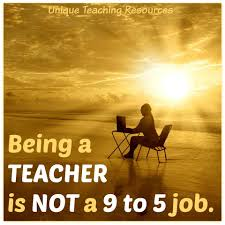 funny teacher quotes graphics and pdf files