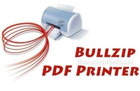 BullZip PDF Printer 11-1-0-2600 for android