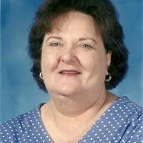 Marilyn Smith Obituary - Visitation & Funeral Information