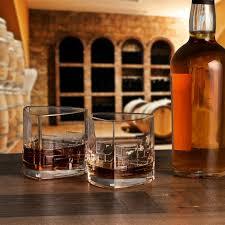 joyjolt revere 11 oz whiskey glass