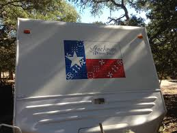 Decal Drama Rv Decal Texas Flag Quilt Vehicle Lettering Large Vinyl Decals For Every Day