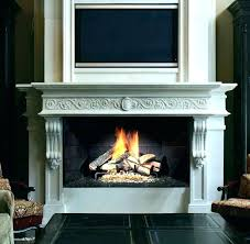 glass front fireplace projecthappy co