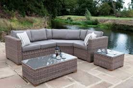 sectional awesome pretty patio sofa
