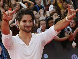 Tyler Posey launches OnlyFans ...