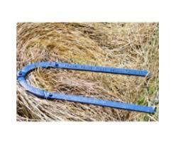 Texas Fence Fixer Stretcher Tool