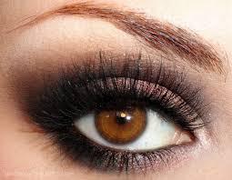 natural makeup tips to get natural spark
