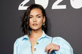 Sinead Harnett Pictures, Photos & Images - Zimbio
