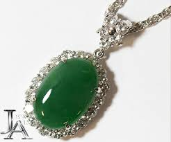 jewel aimas natural jade jade jade 5