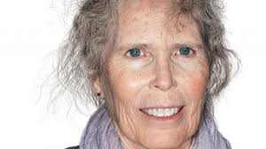 Prudence Farrow's Biography, Age, Height, Body, Bio data & Untold Stories -  WikiBioPic