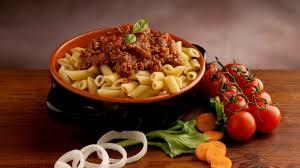 italian food wallpapers on