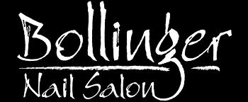 bollinger nail salon of san ramon