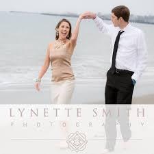Lynette Smith Photography - Photos | Facebook