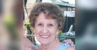 "Rosetta May ""Rose"" Smith Obituary - Visitation & Funeral Information"