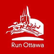 Run Ottawa - Home | Facebook