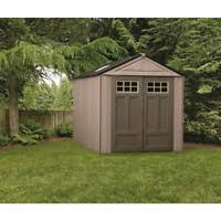 rubbermaid sheds kijiji sell