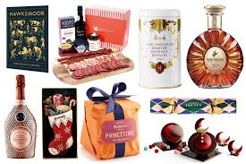 absolutely gifts find the