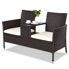 garden patio outdoor furniture wicker