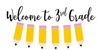 Welcome to Room 505 - Delran Intermediate School