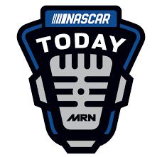 NASCAR Today - MRN - Motor Racing Network